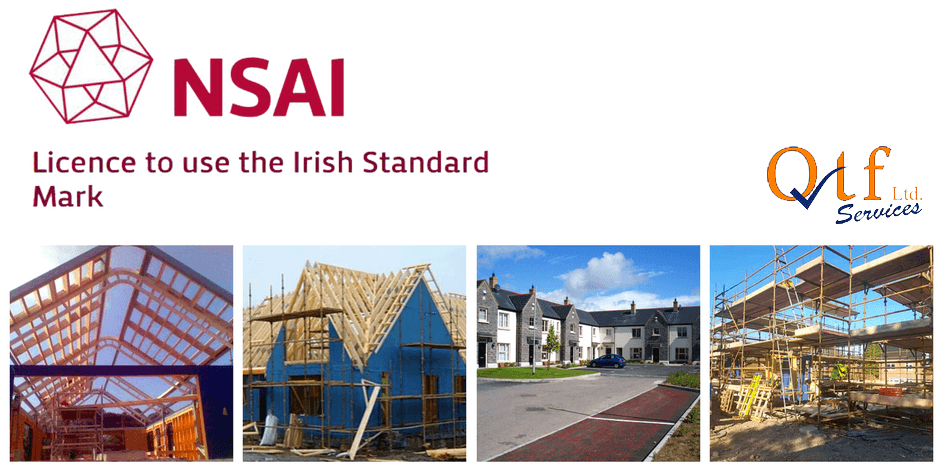 Timber Frame Ireland