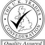 Irish Timber Frame Quality Assured