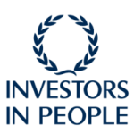 Timber Frame Investors in People