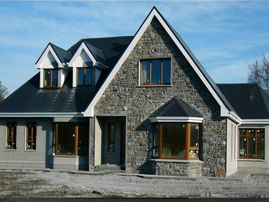 Timber Frame Ireland, Co. Meath